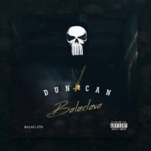 Duncan - Change 4 Nobody Ft. Kwesta & Masandi